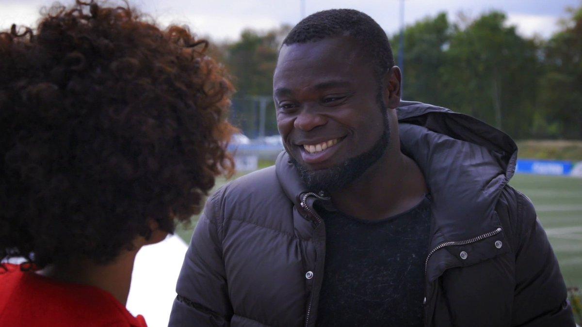 Ab heute streamen wir die herausragende doku afro for Spiegel tv magazin heute themen