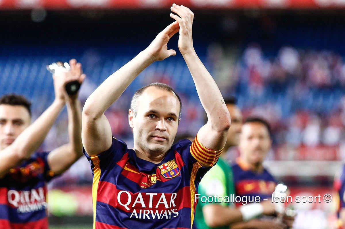 Rey info en direct news et actualit en temps r el photos et vid os sur - Palmares coupe du monde des clubs ...