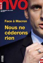 #Nvo pour les   #CGT #Pontivy #Loudéac #Bretagne<br>http://pic.twitter.com/sAngY7aqWh