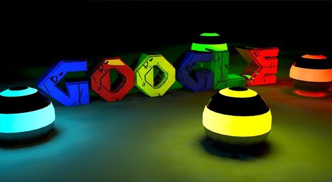 #FIR Against #Google Over Search Result On Modi  https:// english.kolkata24x7.com/business/fir-g oogle-search-result-modi &nbsp; …  #SearchResult <br>http://pic.twitter.com/U1CSBbBRGf