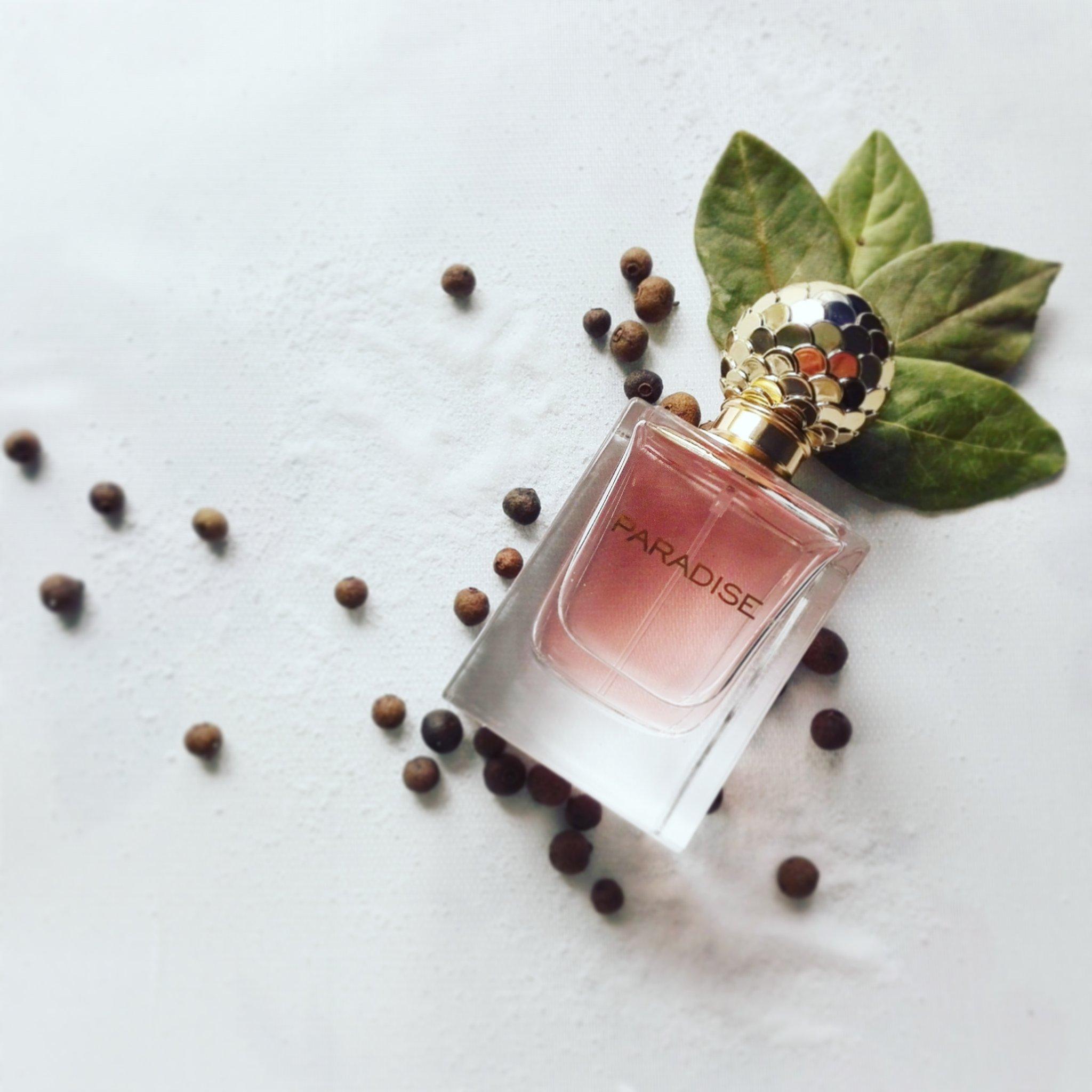 Натуральный жемчуг розовый фото латыни виа