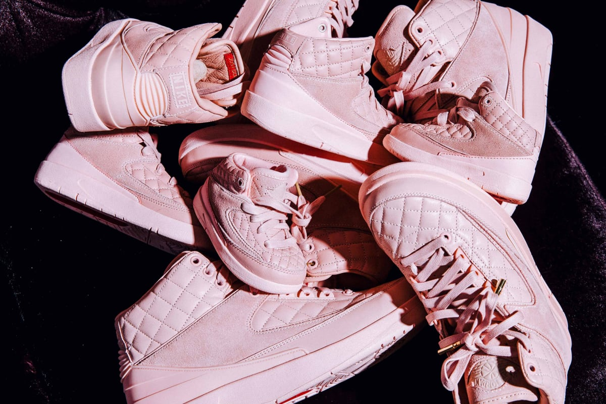3999d5de3e02 A complete guide to the best sneakers releasing this weekend  https   t