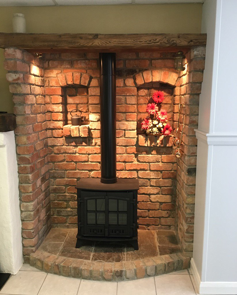 dp fireplaces dpfireplaces twitter