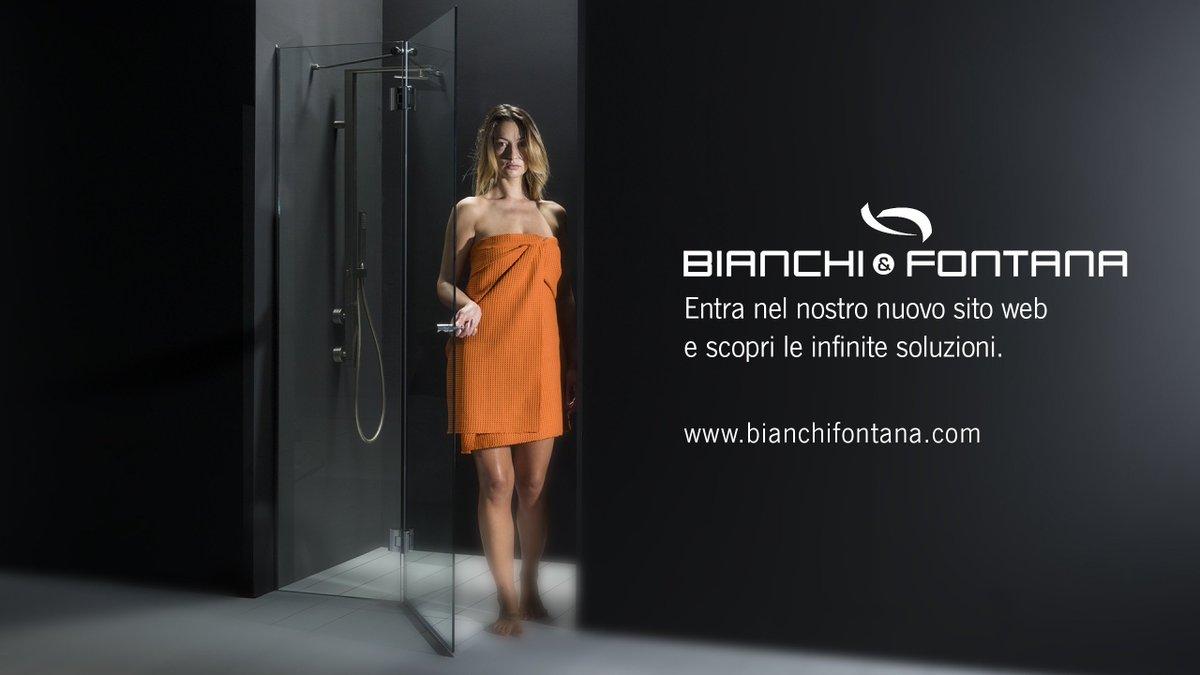 Bianchi Fontana Box Doccia.Bianchi Fontana Bianchifontana Twitter