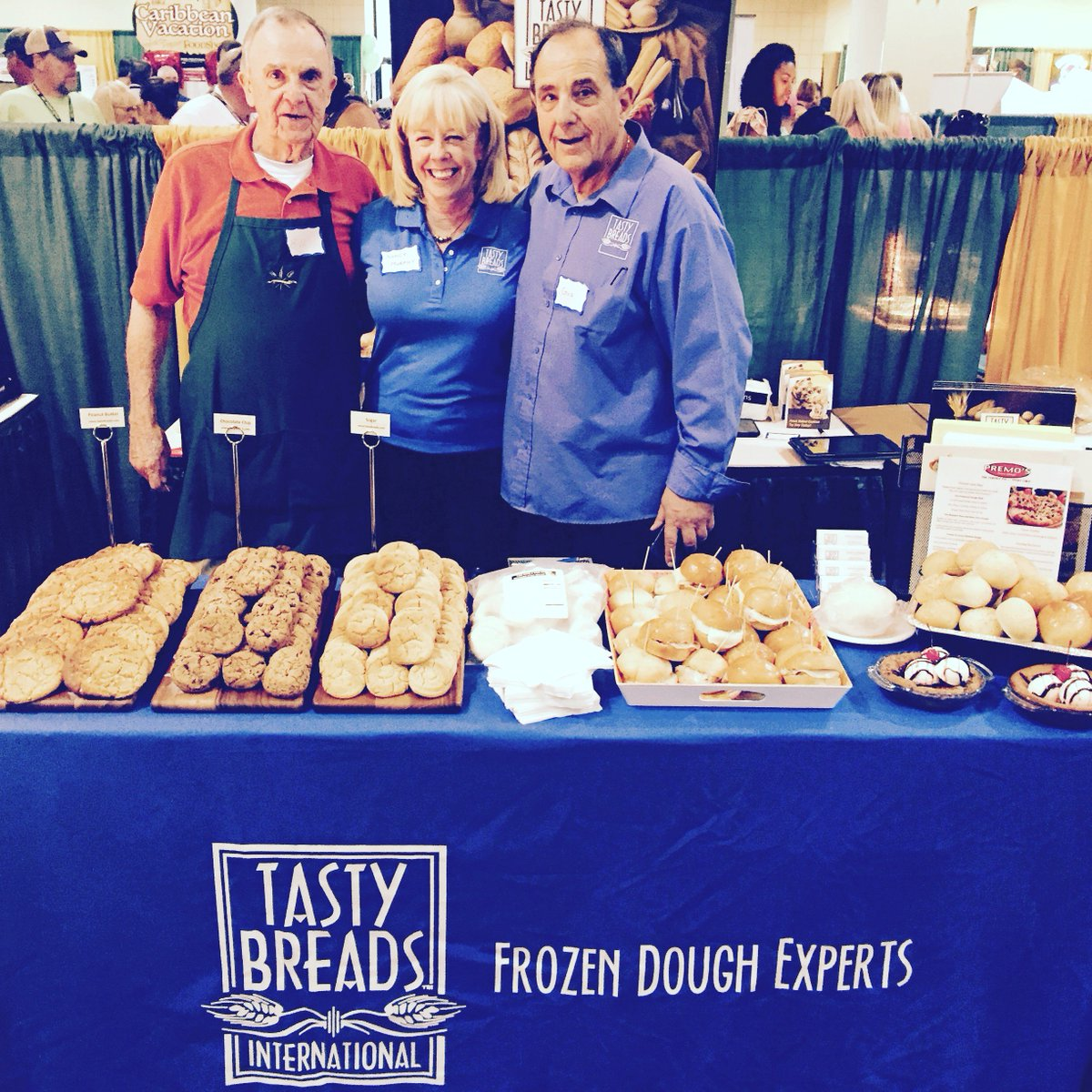 tasty_breads photo