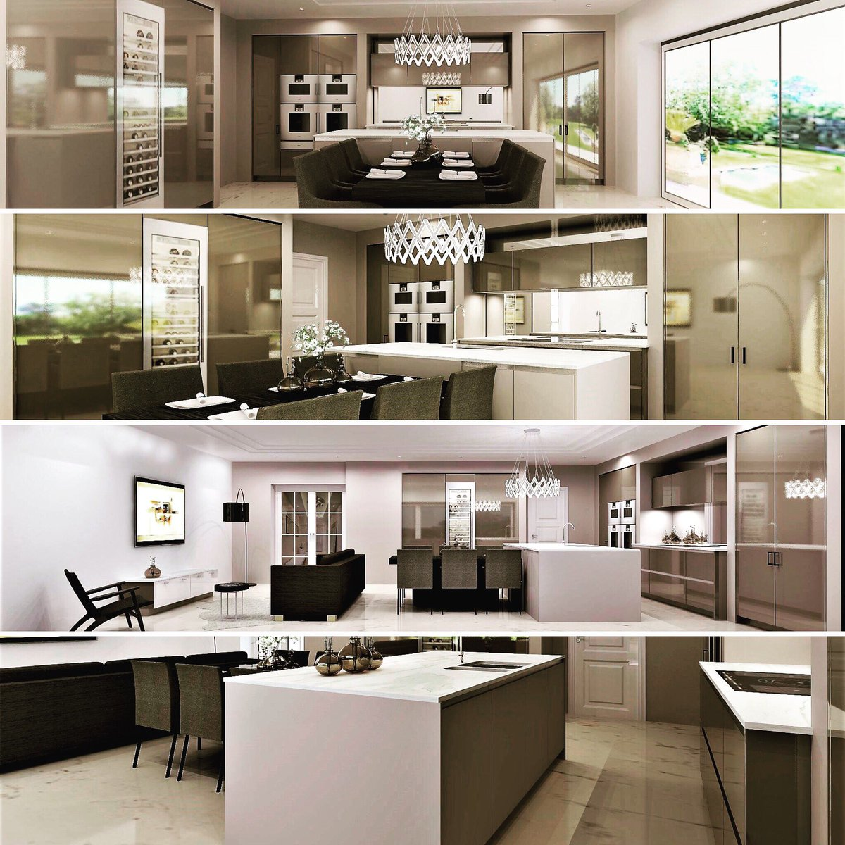 Kitchen Gallery And Siematic Uk