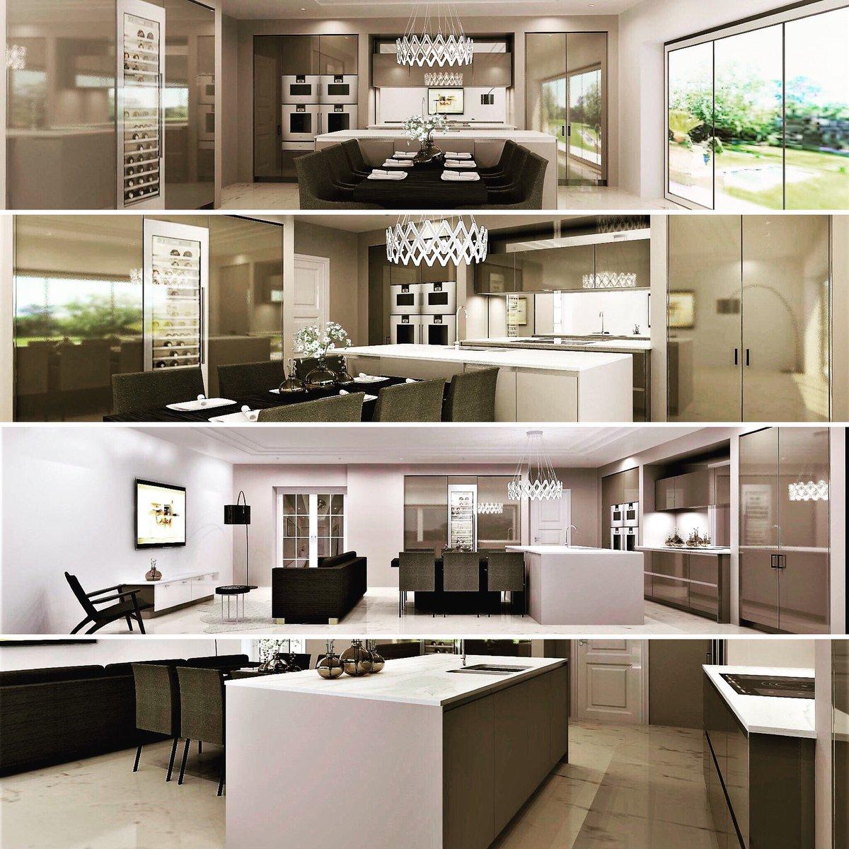 Kitchen Gallery Kitchen Gallery Kg Siematic Twitter