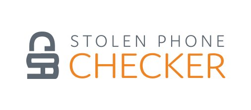 U.S. wireless industry launches free consumer tool to combat smartphone theft – Learn more: https://t.co/FFYzgiLwwq https://t.co/eFp2enIKD9