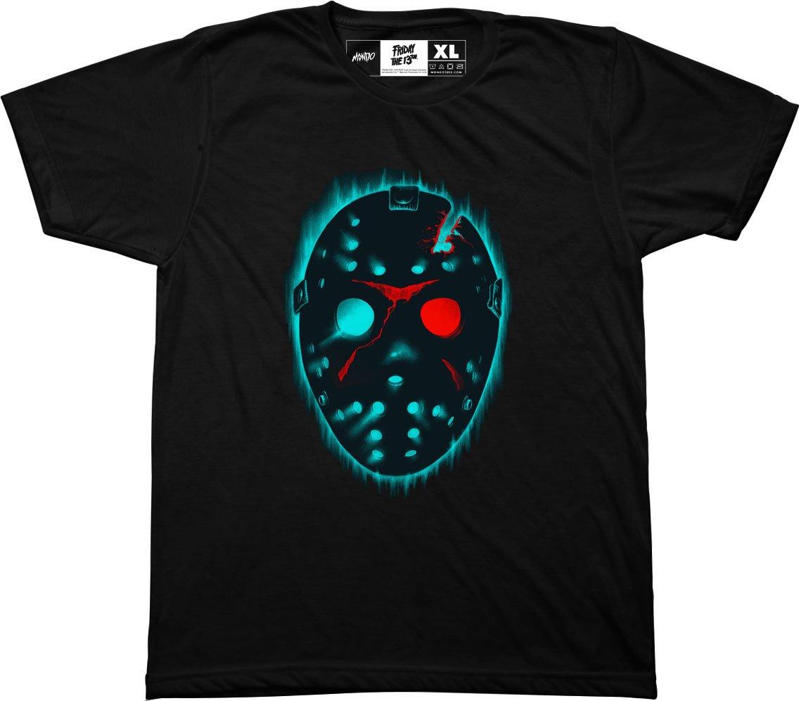 crosshoakley t shirt sale fyl9  Texas Frightmare Online Release Part 1 is ON SALE NOW!  http://mondoteescom pictwittercom/YCPMPIxVfH