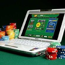 рублёвые казино онлайн
