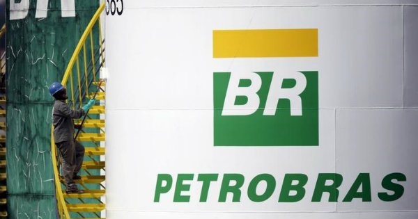 Petrobras has net income of R$4,45 billion in the 1st quarter of 2017, the best result since 2015