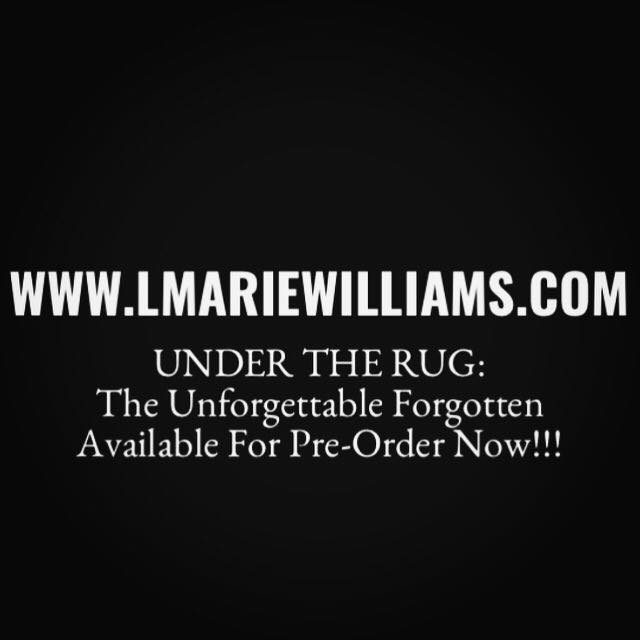 Marie Williams26 1829 Louisiana Usa Janwilliams Professional Profile On Linkedinlinkedin Is The World S Largest Business Network