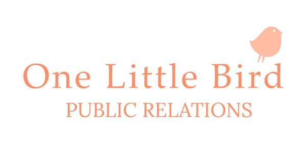 Image result for one little bird logo