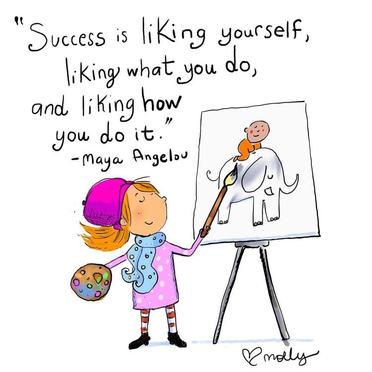 What greater success is there than being proud of yourself everyday?  #sltchat #ukedchat #womened <br>http://pic.twitter.com/yCMkCGDc3h