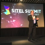 @fmisbell @SAP shares key insights to assist in building a business case for successful innovation #SitelSummit #CX https://t.co/YBLiUwHE8c