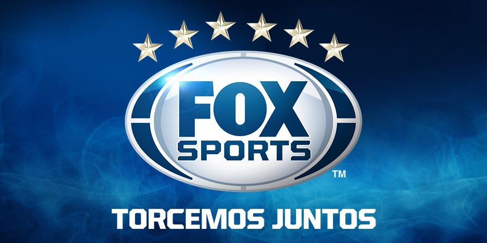 Próxima semana, só tem JOGAÇO no FOX Sports! Dê RT e receba, na segunda-feira, uma imagem com nossa programação! #SemanaFOXSports