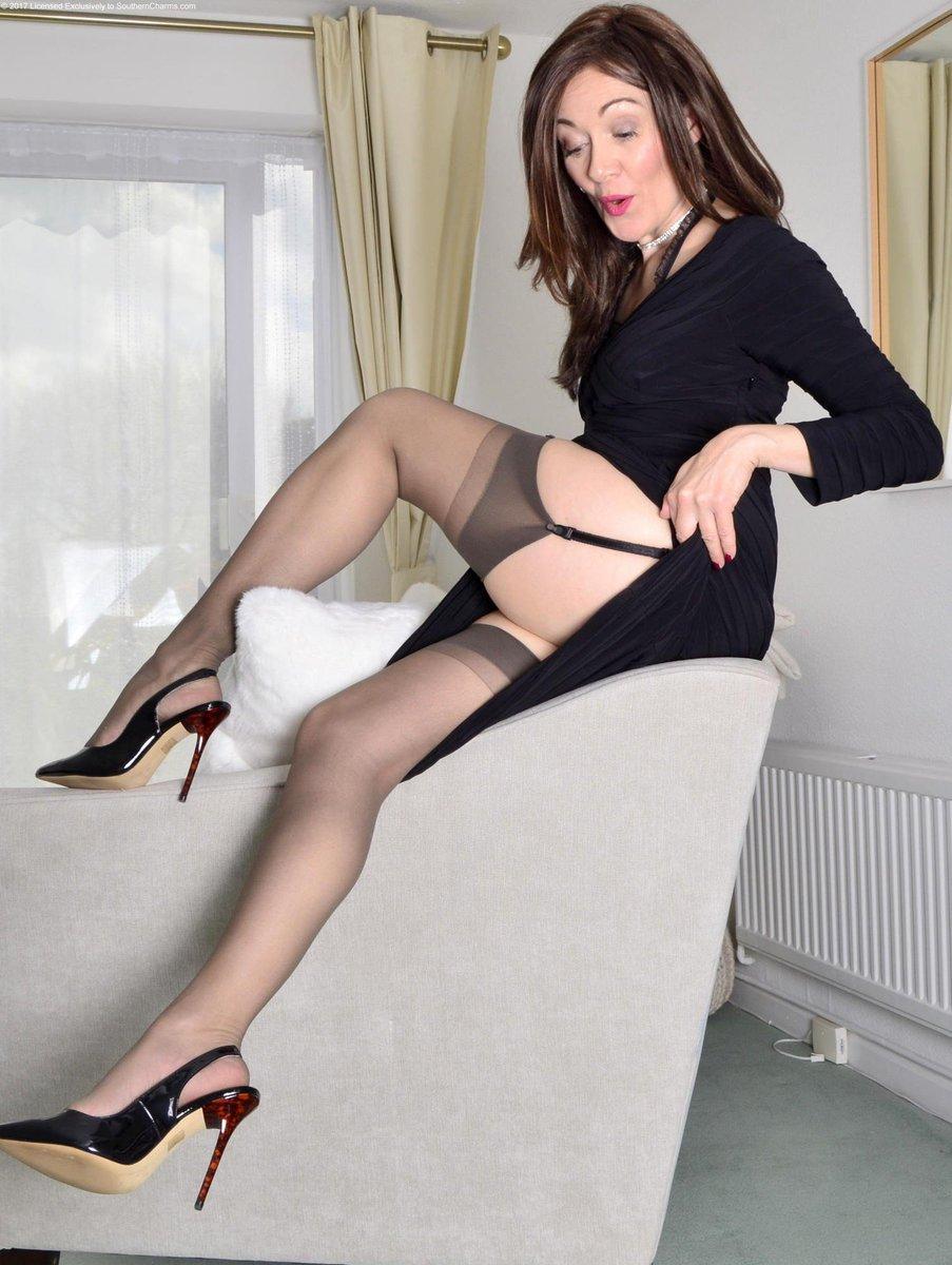 Surekha Vani nude big boobs pic