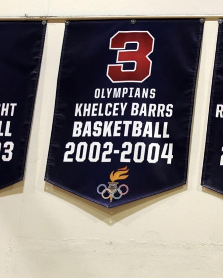 RIP KB3!! #kb3 #gonebutnotforgotten #may11