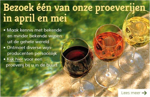 Henri Bloem - wijn (@Bloemleeuwarden) | Twitter Henri Bloem