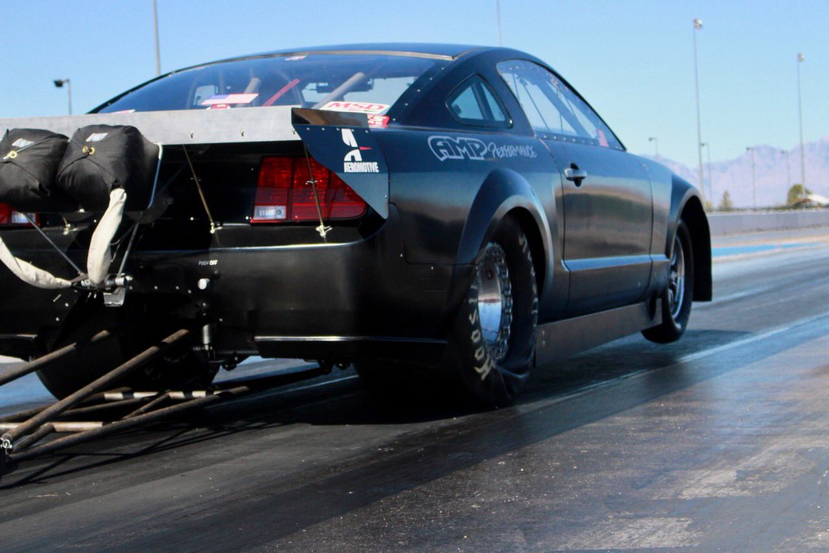 Tucson Dragway on Twitter: