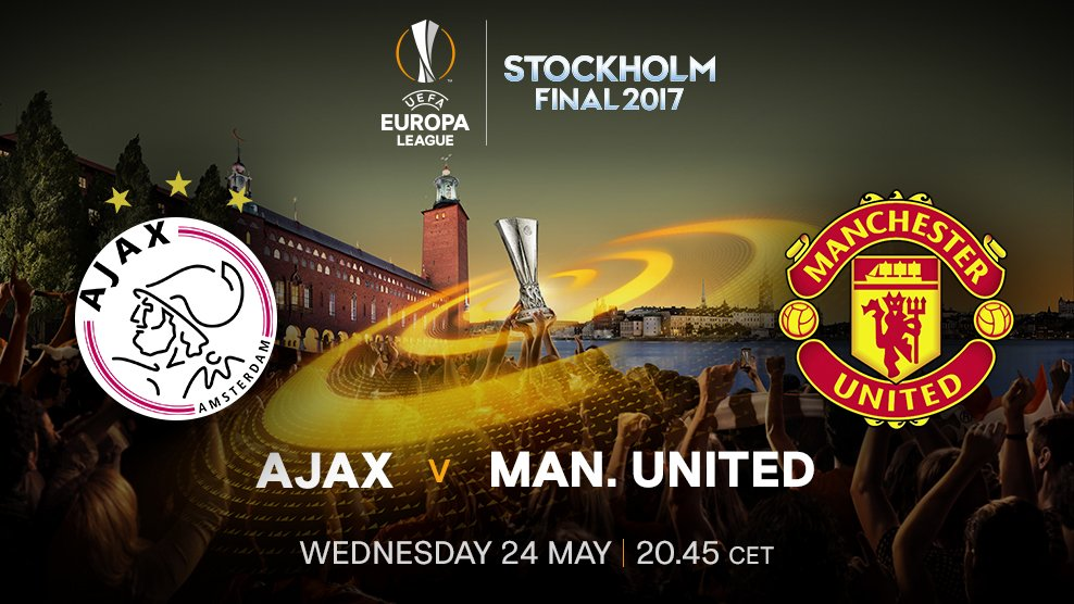 Image result for europa league final