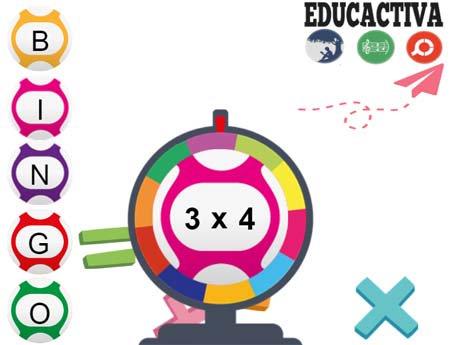 Educacion 3 0 On Twitter 30 Juegos Interactivos Para Repasar Las