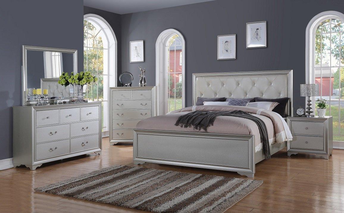 Casa Linda Furniture Casalindafurn