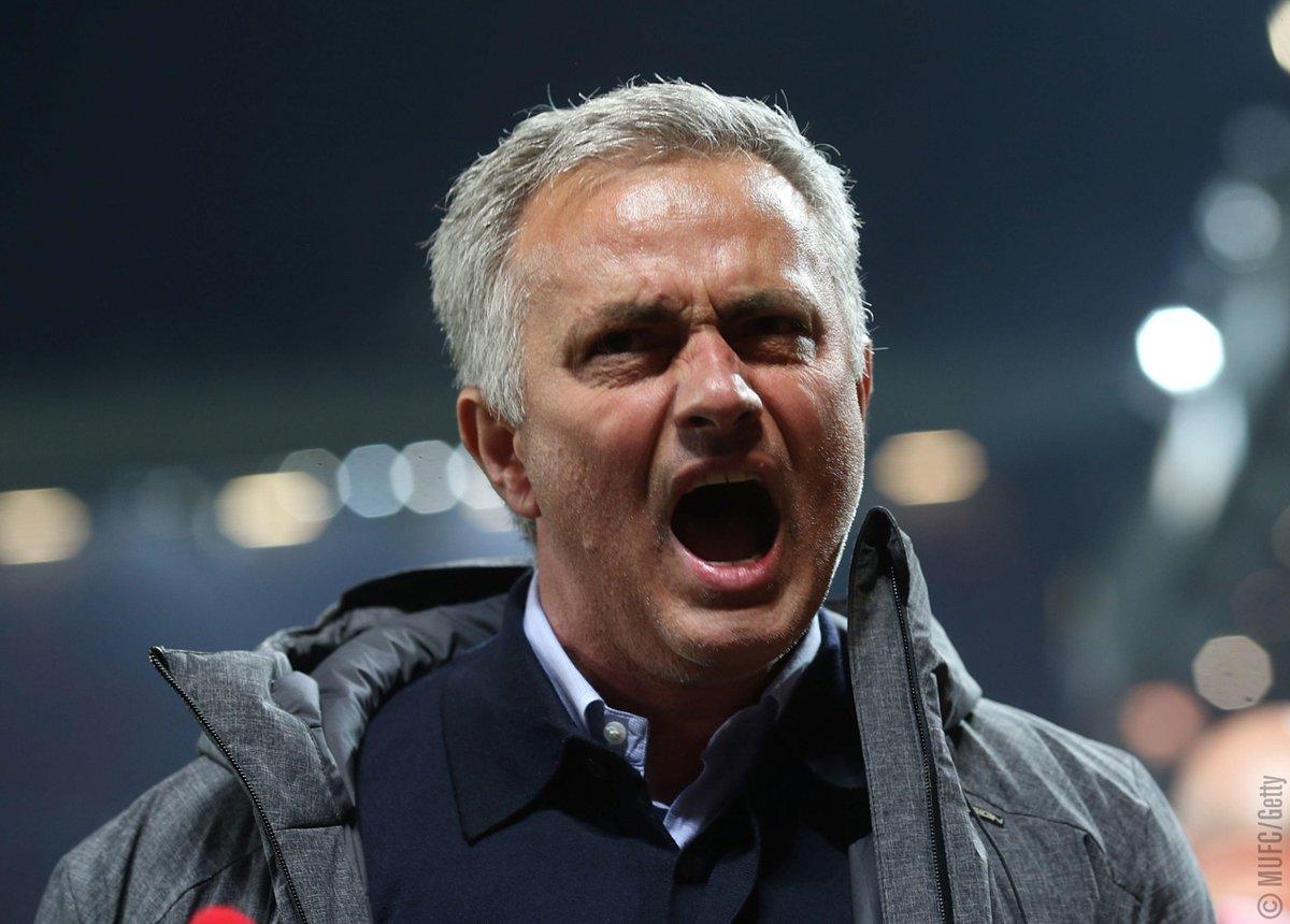 «Манчестер Юнайтед» насилу пройшов «Сельту» і пробився у фінал Ліги Європи