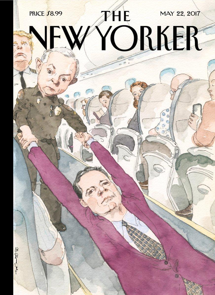 next week's cover https://t.co/QIESFS989c
