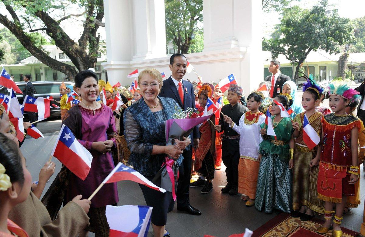 jokowi-kunjungan-presiden-chile-ke-indonesia-tepat-waktu