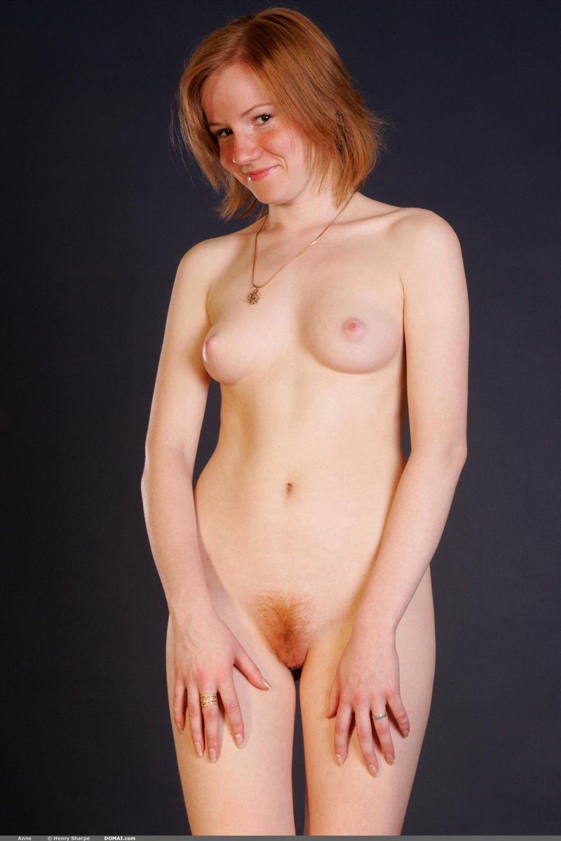 Pichappily embarrassed porn pic