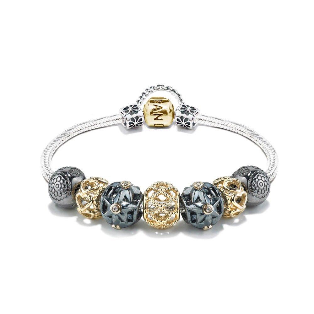 matis jewelry cancun mexico style guru fashion glitz
