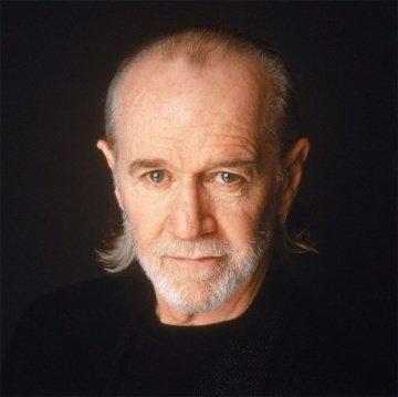 Happy Birthday, George Carlin!