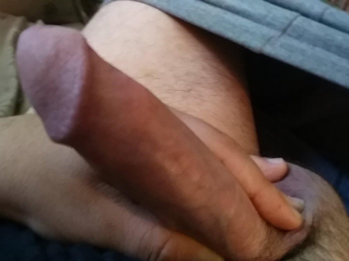 Big tits daniella wang