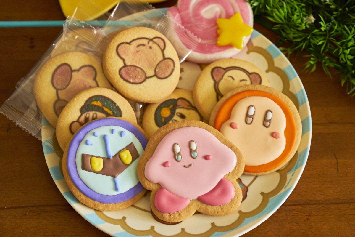 プププトレインとおたんじょうびかいで買ってきたクッキー、おいしくいただきました🙏🙏🙏 pic.twitter.com/yfubQQzTqH