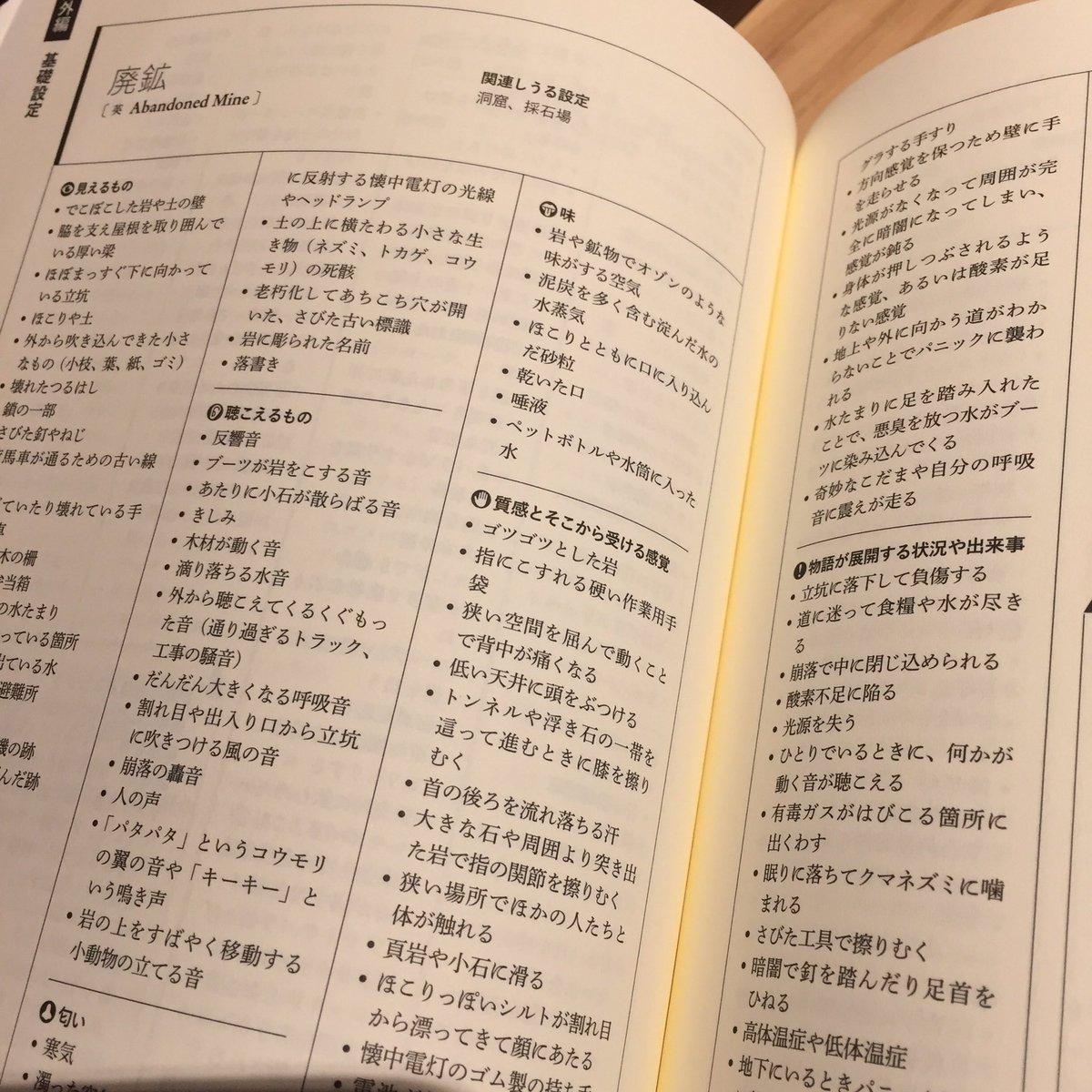 類語 強引 【半ば強引】の例文集・使い方辞典
