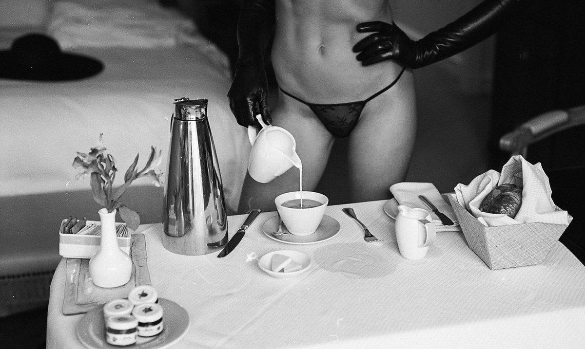 Сосет член картинки эротического типа доброе утро