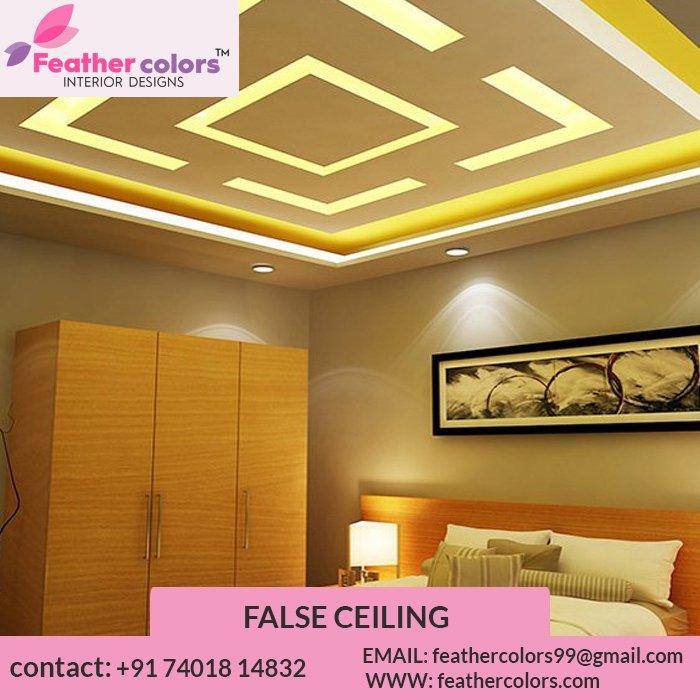 #roomdecor #livingroomdesigns #roomdesigners #interiordesgners #bedroomdesigners #officedesigners Visit more@ http://feathercolors.com/