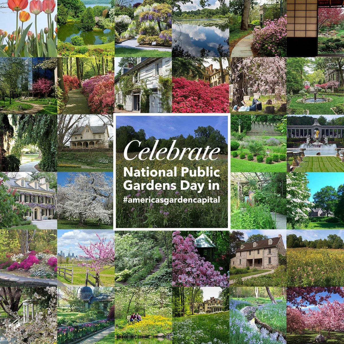 Best Garden Design