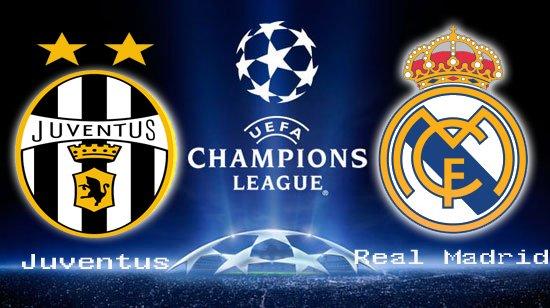 Finale Champions 2017: data orario e dove vedere Juventus-Real Madrid in chiaro in tv