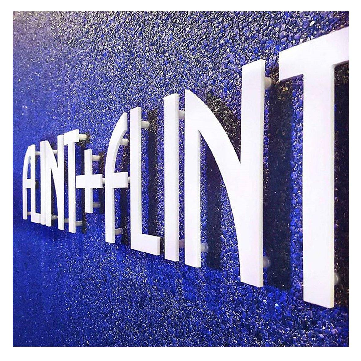 Image result for flint plus flint
