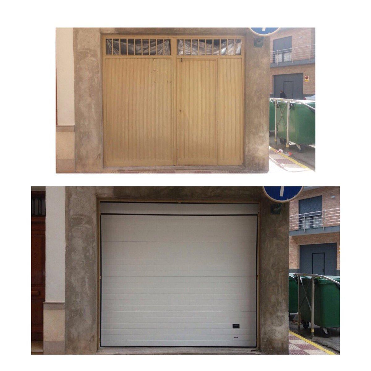 Puertas roper puertasroper twitter - Puertas roper ...