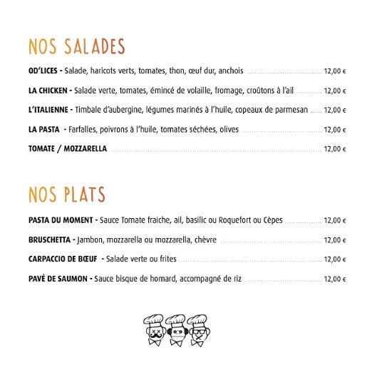 HAPPY HOUR 17h00-21h00 Carte restauration. #monkeys #saintlaurentduvar #djset #food #friday #cestqueledebut #ynwa #sanktpauli #liverpool<br>http://pic.twitter.com/AodbzlHImK