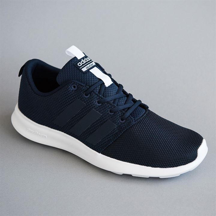 adidas cloudfoam swift mens trainers