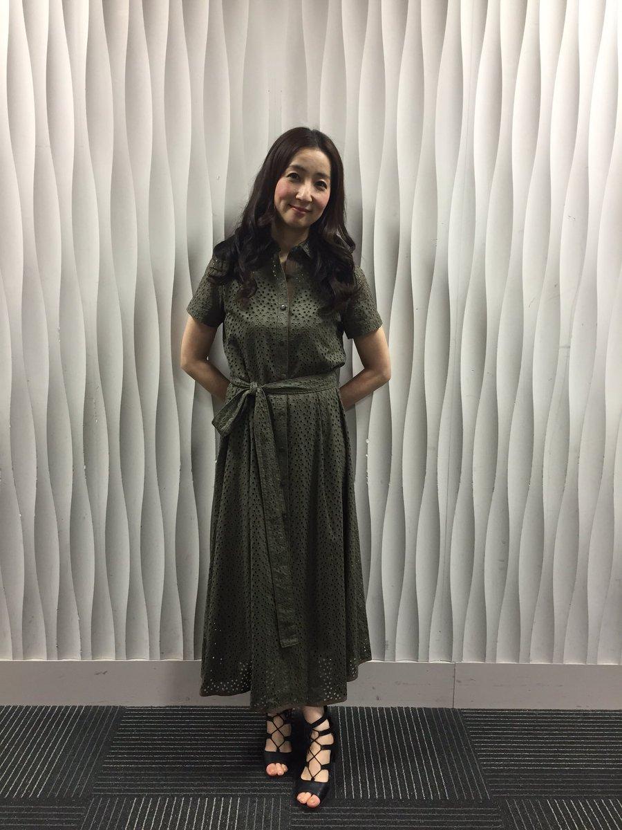 """安田佑子 yasuda yuko в Twitter: """"今日のトークショーでは ..."""