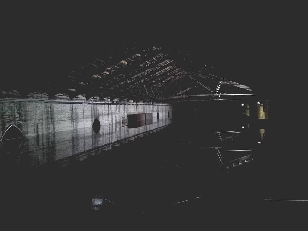 La poesia della semplicità. Quasi un  leone d'oro #giorgioandreottacalo #lafinedelmondo #installation #sculpture #… https://t.co/93w6xOSfW5