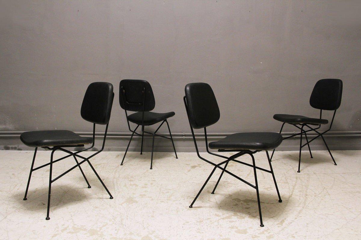 Atelier Pi atelier pi berlin on cocorita chair by velca legnano