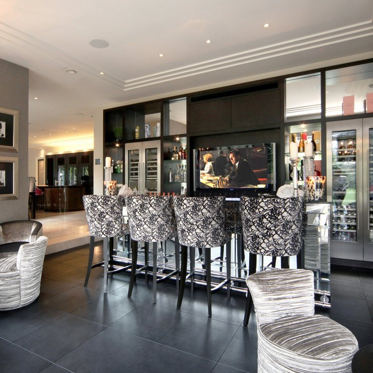 Images for house interiors