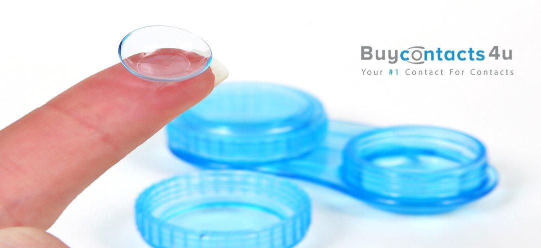 Contact Lenses Online | #OnlineLenses | #BuyContacts4U   http:// buycontacts4u.com  &nbsp;    #Lens #fridayreads<br>http://pic.twitter.com/BYtJbUtEZt
