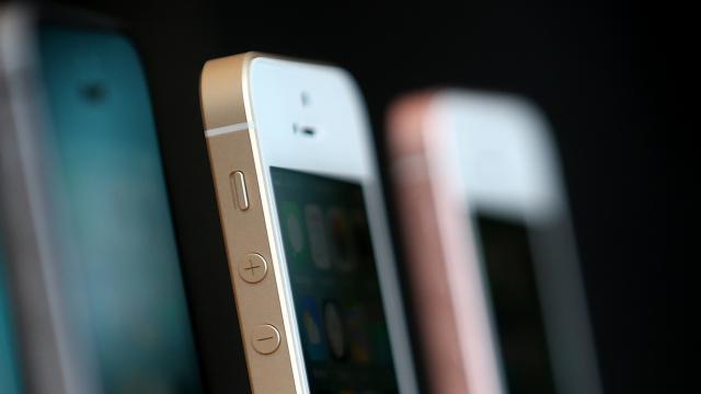 Provider moet inkomen controleren bij telefoon op afbetaling